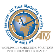 All Time Marketing Services